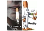Stop ???? smoking<br />Is this YOU?