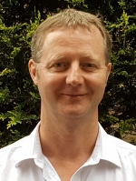 John Wills MA (Psychology) MSc (Psychological Therapy)