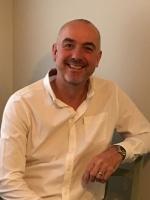 Richard Scholey DHP Acc. Hyp.