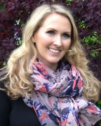 Natalie Wickenden HPD DSFH - Solution Focused Hypnotherapy