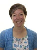 Estelle Buckley DSFH HPD MNCH (Reg) CNHC (Reg)