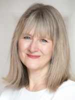 Louise Coyle