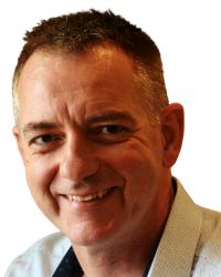 David McGee (MHS, GHR Reg, CNHC Registered)