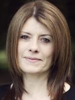 Jane Clarke