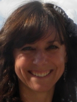Michele Wardall DSFH HPD AfSFH (Reg.), MNCH (Reg.), CNHC (Reg.)