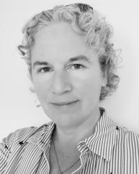 Karen Quigley