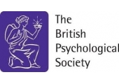 British Psychological Society<br />MBPsS