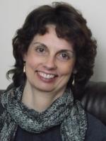 Jane Tritton