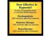 Vaiva Jakimaviciene - Hypnology Hypnosis - B.Sc (Hons) DipHyp NLP (prac) image 9