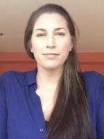 Leila Hardy - Online Holistic Health & Life Coach
