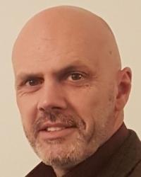 Robert Henry ,Advanced Rapid Transformational Therapist.