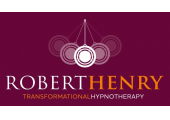 Robert Henry Hypnotherapy