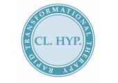 Clynical Hypnotherapist