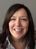 Louise Miller DSFH HPD (Reg.) AfSFH