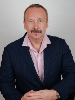 Howard Ratcliffe - Advanced (ADPR) GQHP & Distinction in Clinical Hypnotherapy