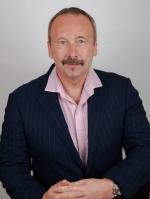 Howard Ratcliffe - PositiveBeliefs Hypnotherapy.  SICH.D.HYP (Distinction)