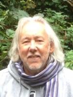 Martin Brown