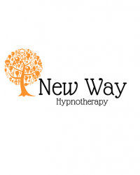 Emma Rawson of New Way Hypnotherapy