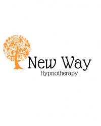 Emma Rawson of New Way Hypnotherapy