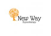 Emma Rawson of New Way Hypnotherapy image 1