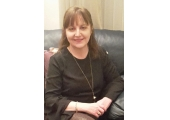 Rosaleen Kelly BSc (Hons), PG Cert, PG Dip, Clinical Hypnotherapist image 1
