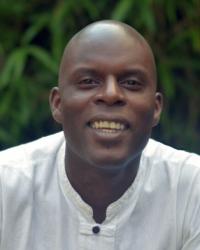Andrew Okaro DCH