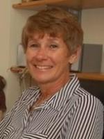 Julie Bevan DSFH, HPD, MNCH (Reg), CNHC(Reg), AfSFH