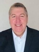 Duncan Adams (Solihull Hypnotherapy) DHyp, CHyp, LAPHP