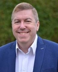Duncan Adams (Solihull Hypnotherapy) DHyp, LAPHP