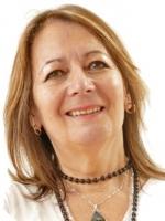 Carol Sheridan