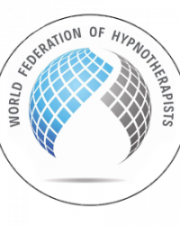 The World Federation of Hypnotherapists