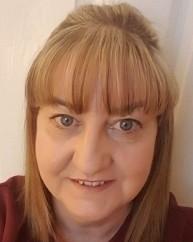 Dianne Senior Dip Hyp, Clinical Hypnotherapist & Sleep Specialist