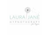 Laura Jane Woodward Hypnotherapy; BSc (Hons), HPD, DFSH, AfSFH (reg), CNHC (reg) image 1