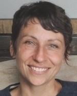 Rebecca Jackson clinical hypnotherapist BA (hons), PG Cert Clin hyp, BSCH