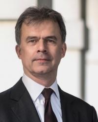 Mark Brafield   ~  MA (Oxon), FRCO, DipSFH, HPD