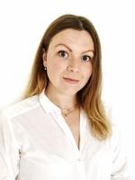 Lili Sinclair-Williams DipCHyp HPD NLP (Prac)