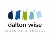 Dalton Wise - My Company Logo