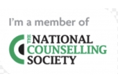 Membership<br />The National Counselling Society