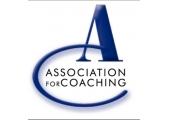 Membership<br />Association for Coaching