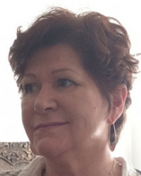 Alison Tomlinson
