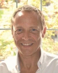 Richard Cawte Ba (Hons), PDCHyp, PCCHyp, BSCH(Assoc), CNCH.