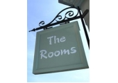 The Rooms Poundbury