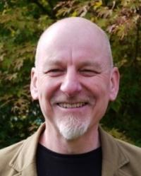 Steve Smith HPD, DSFH, MNCH(Reg), AfSFH