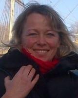 Nina Vinther - Responsive Hypnotherapist