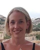 Lucy Hamblett - Hypnotherapist & NLP Practitioner