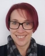 Lucy Hamblett MHS - Hypnotherapist & NLP Practitioner