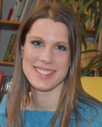 Katarina Luksic, Clinical Hypn., RTT therapist, CNHC