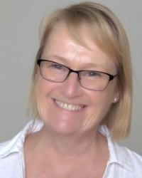 Ruth Furtek - Dip CHyp, HPD, NCH, CNHC
