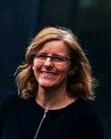 Deborah Winyard - Reading Hypnotherapy