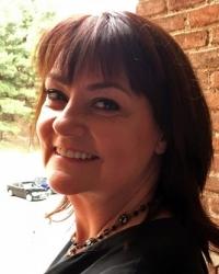 Rita Lavis,  Berkeley Practice. Dip. Hypnotherapy  Dip. Counselling